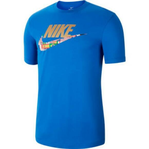 Nike Nike - Game Royal T-Shirt