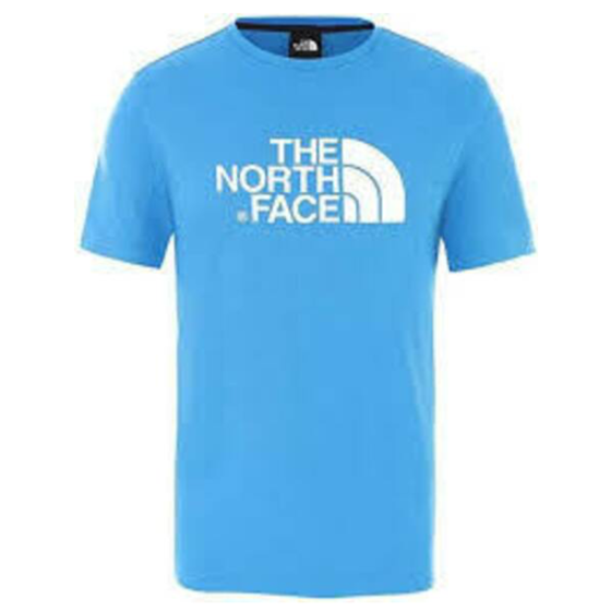 The North Face - Tanken Tee