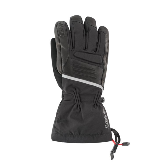Lenz - Heat Glove 4.0