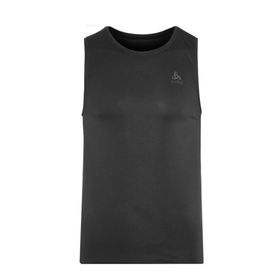 Odlo - BL Top Crew neck Singlet