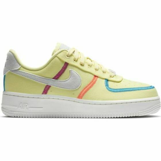 Nike - Air Force 1 `07 LX