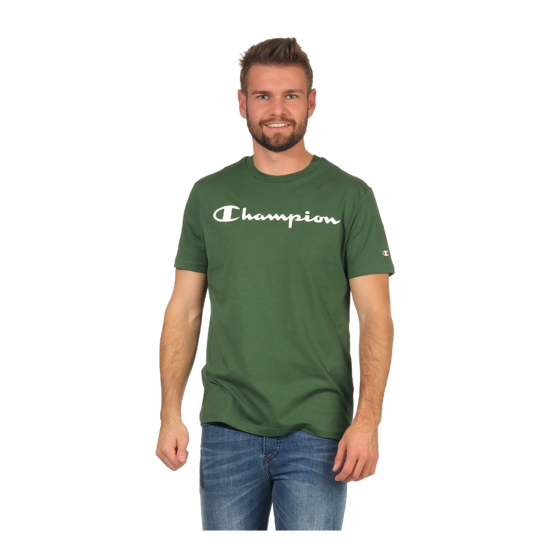Champion - Logo T-Shirt