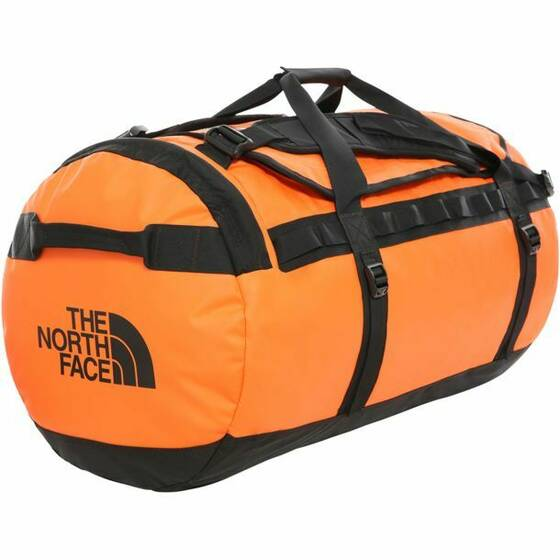 The North Face - Base Camp Duffel