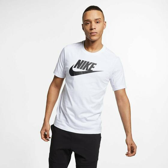 Nike - M NSW Icon T-Shirt