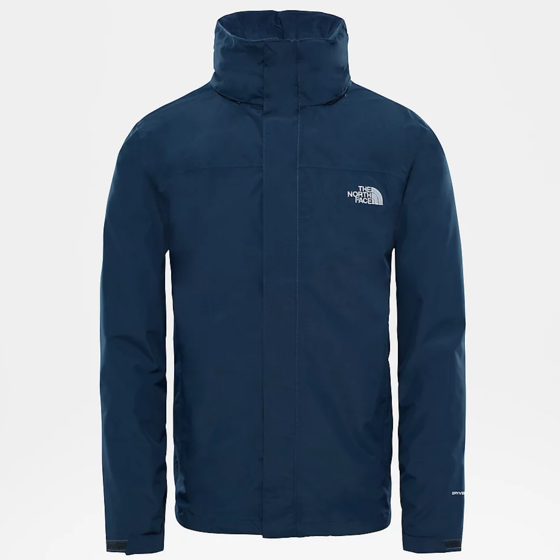 The North Face - Sangro Jacket