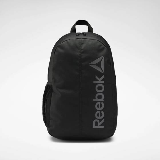 Reebok - Act Core Bkp