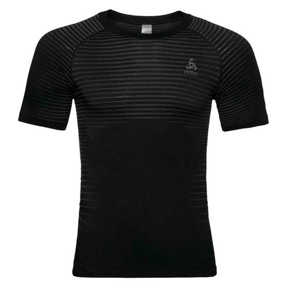 Odlo - BL Top V-neck