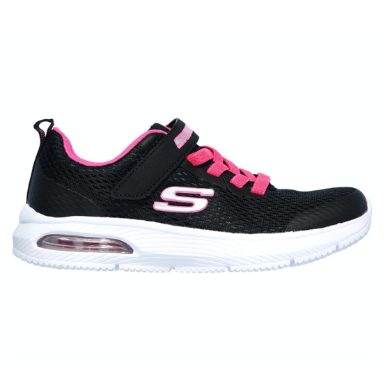 Skechers - Dyna Air