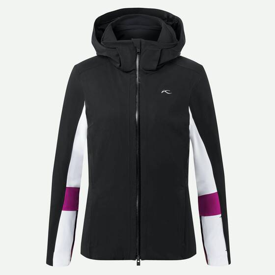 Kjus - Women Laina Jacket