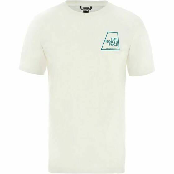 The North Face - Recover Tee