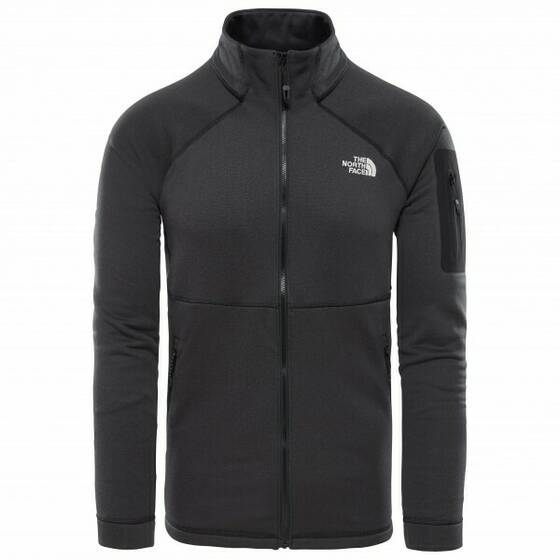 The North Face - Impendor Powerdry Jacket