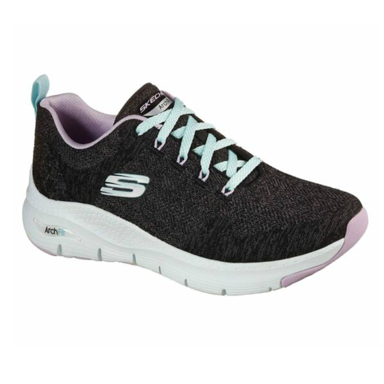 Skechers - Arch Fit