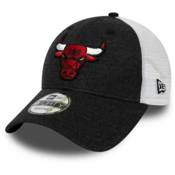 New Era - Summer League 9forty