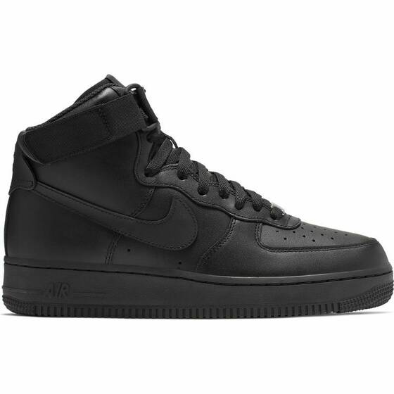 Nike - Air Force 1 High