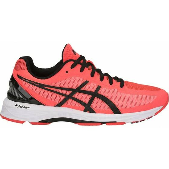 Asics - Gel-DS Trainer 23