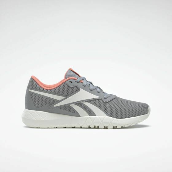 Reebok - Flexagon Energy TR 3.0 MT