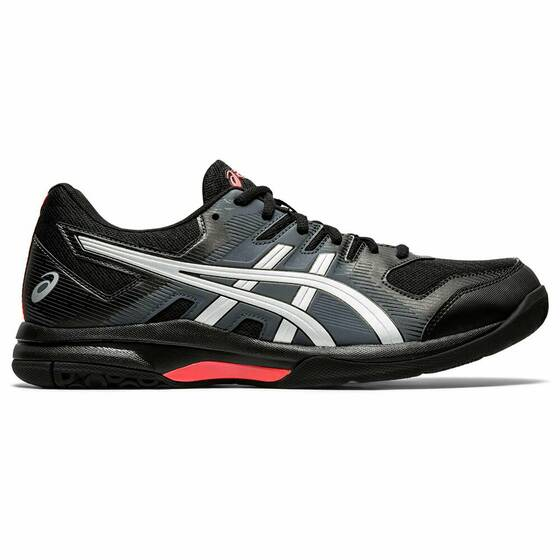 Asics - Gel Rocket 9