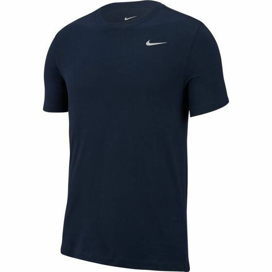 Nike - Dri-Fit Trainings T-Shirt
