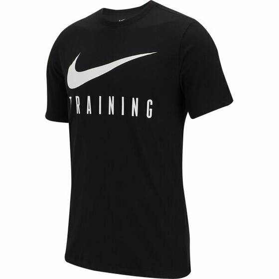 Nike - Trainings Shirt Dry Tee