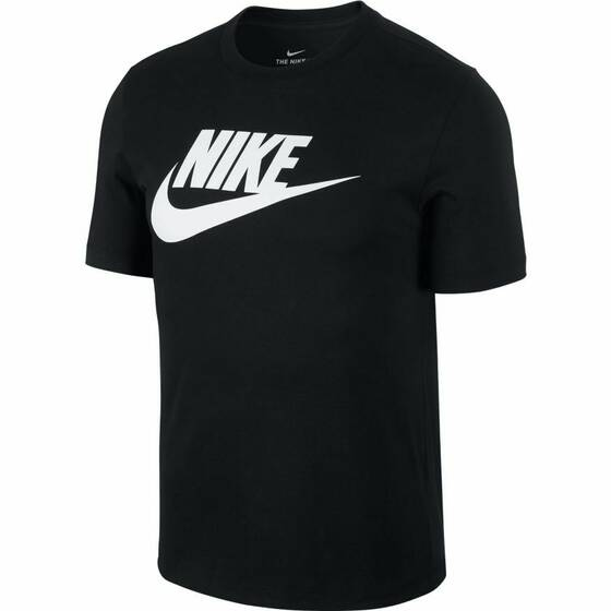 Nike - NSW  Icon T-Shirt