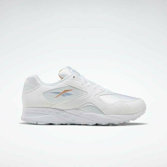 Reebok - Womens Torch Hex