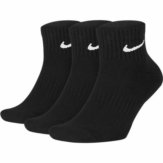 Nike - Cushion Ankle Socks