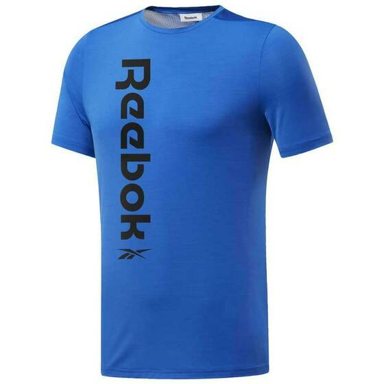 Reebok - Graphic T-Shirt